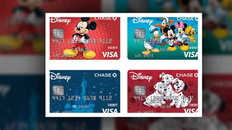 top debit card design youtube