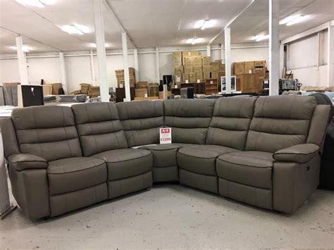 Amc Loveseats by Discount Sofas Upto 70 Amc Furniture