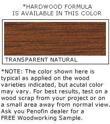 penofin deck stain drying time penofin hardwood 5 gallon penofin hardwood finish