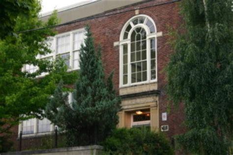 continuous school improvement plan montlake elementary school
