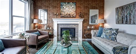 Trendy Home Decorating Ideas: Home Decor Trends To Look For In 2016