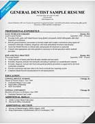 13 Dental Assistant Sample Resume Sample Resumes Com Dentist Resume Samples Resume Ideas Dental Resumes Resume Dental Assistant Resume Template Pdf 4 DENTAL ASSISTANT RESUME Free Dental Resume Templates Resume Template Dental Assistant Resume