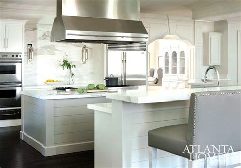 atlanta kitchen designer 4158 best images about kitchens on one 1380
