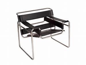 Wassily Kandinsky Chair : wassily chair yadea modern classic furniture ~ Markanthonyermac.com Haus und Dekorationen