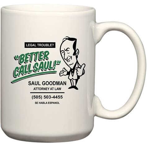 Valentines mug couple mugs unique coffee with sayings valentine s gift for husband day boyfriend heart at best in nepal daraz np. funny coffee mugs and mugs with quotes: Better Call Saul ...