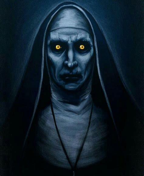 bureau de change nancy 25 best ideas about the conjuring on the