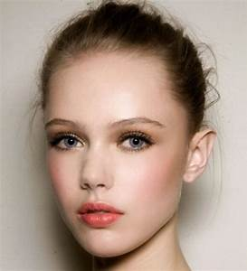 12 Best images about Make up for me on Pinterest | Smoky ...