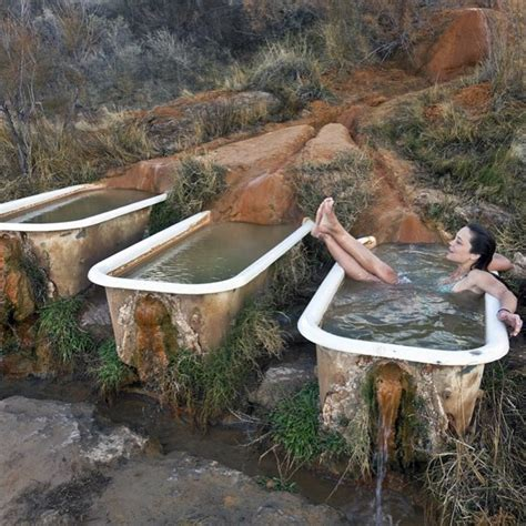 And Bath Ideas Colorado Springs by Known Springs Are Found In This Beautiful Location