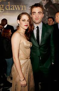 robsten dating 2014