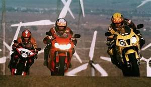 Torque: 4 Things that Worked in This Awful Biker Movie ...
