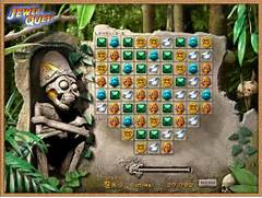 Game Jewel Quest, free download game Jewel Quest