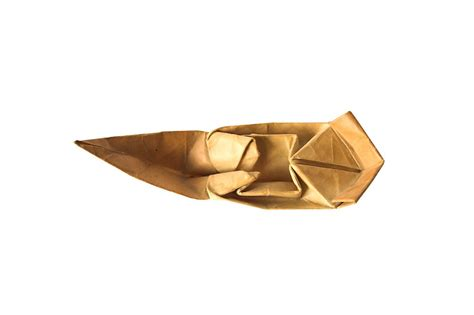 Origami Boat Images by Free Origami Boat Stock Photo Freeimages