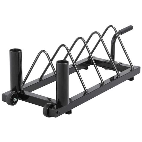 rated  strength training plate storage racks helpful customer reviews amazoncom