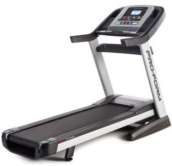 Amazon.com : ProForm Pro 2500 Treadmill : Exercise