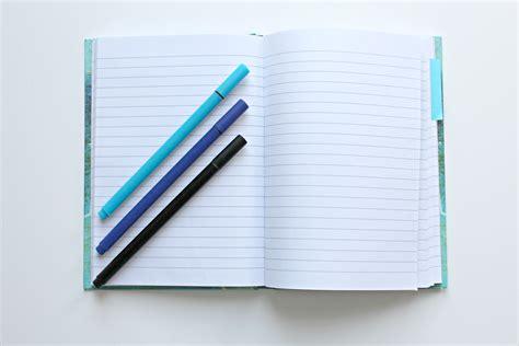 papier bureau images gratuites bureau carnet l 39 écriture livre