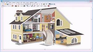 3d Home Design Software Free Download Full Version For Mac