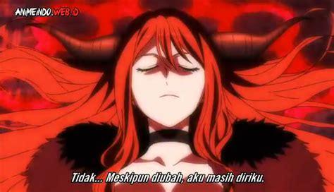 download anime dears bd sub indo anime indo sub maoyuu maou yuusha episode 10 subtitle