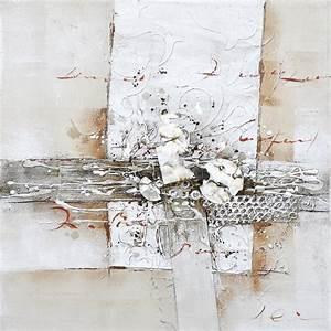 Bilder Acryl Modern : modern painting leinwand handgemalt l acryl 70 x 70 cm bild ~ Sanjose-hotels-ca.com Haus und Dekorationen