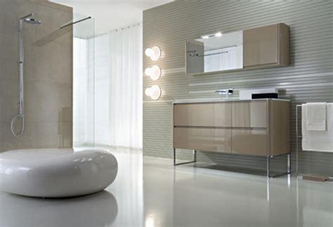 casa de banho minimalista moderna fotos  imagens