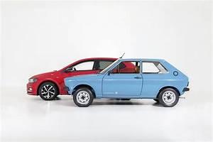Polo Volkswagen 2018 : 2018 volkswagen polo detailed in extensive image gallery ~ Jslefanu.com Haus und Dekorationen