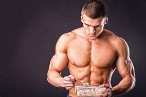 10 Ways To Increase Free Testosterone