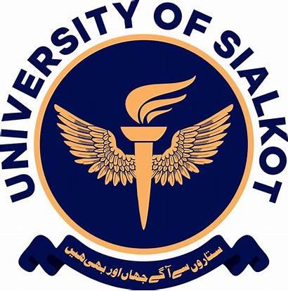 Uskt University Sialkot Admissions Universities Pk Hec