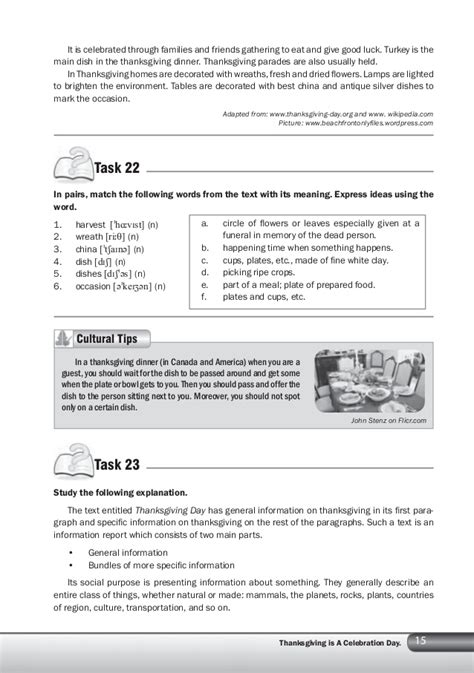 Galatians 6 10 Coloring Page Bluebells Class Thanksgiving Words That Start With N 100 Images Top 10