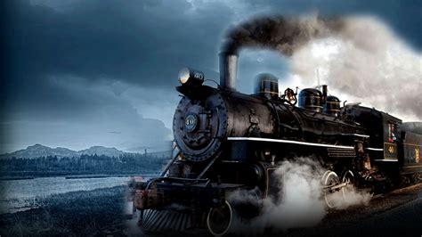 hd train images impremedianet