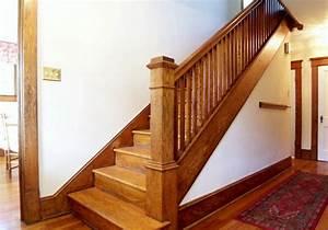 repeindre escalier sans poncer 20171018152448 tiawukcom With ordinary peindre un escalier en bois brut 2 relooker un escalier avec un petit budget deconome