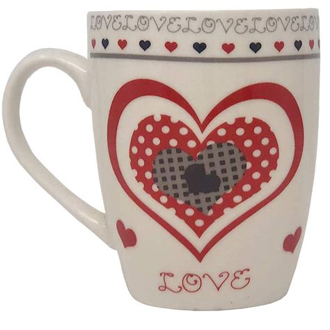 Hopefully you will be inspired, and have found the perfect present, by the there are a lot of different coffee ideas and certainly a lot of gadgets that you can buy for someone who loves and appreciates their coffee. Love Coffee Tea Mugs Cup, Perfect Gift for Lovers Couples, Wife Husband, Girlfriend Boyfriend ...