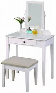 White, Makeup, Table