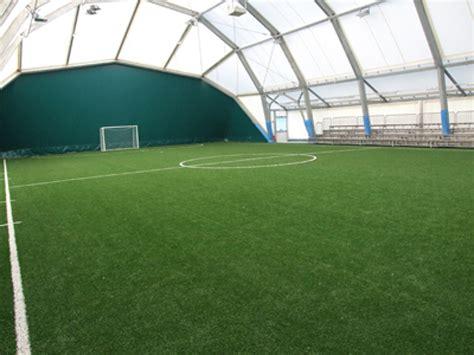 costruzione campo calcio   mesagne brindisi