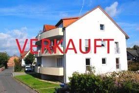 Wohnung Kaufen Hildesheim : postbank immobilien hildesheim postbank immobilien gmbh ralf m nchow in hildesheim mitte ~ Eleganceandgraceweddings.com Haus und Dekorationen