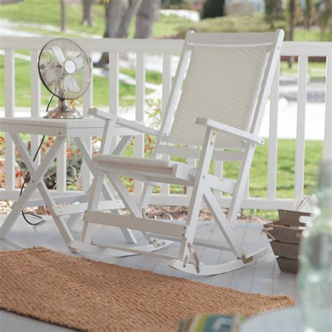 metal patio rocking chairs south house plans small