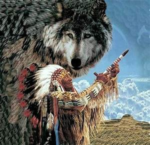 The gallery for --> Native American Animal Spirit Guides