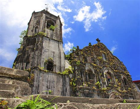 fun     lucban quezon province  philippines