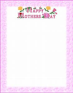 folks dailycom is inspirational funny wise and about With mother s day letter template