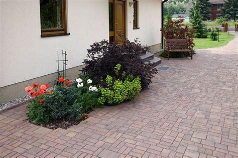 Garten Und Landschaftsbau Berlin Lichtenrade by Garten Tipp Berlin Professionalle Gartenpflege Berlin