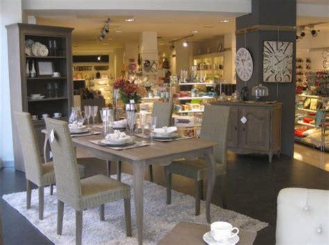 portico muebles pórtico muebles decoración espaciohogar com