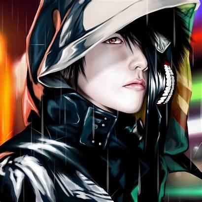 Sad Boy Guy Wallpapers Anime Cool Mobile9