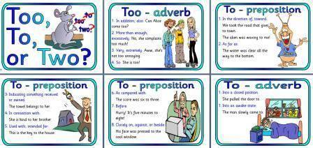 ks literacy resource grammar