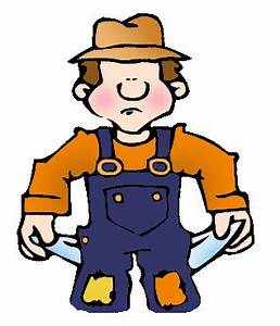 Great Depression Clipart - Clipart Suggest