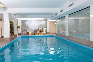 Pool Aufblasbar Groß : open air pool wellness grossarltal tourist office ~ Yasmunasinghe.com Haus und Dekorationen