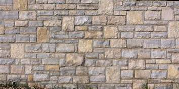 interior stone veneer austin texas garden wall waplag
