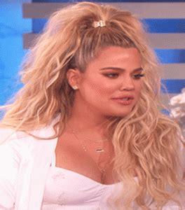 Khloe-Kardashian | Biographybd