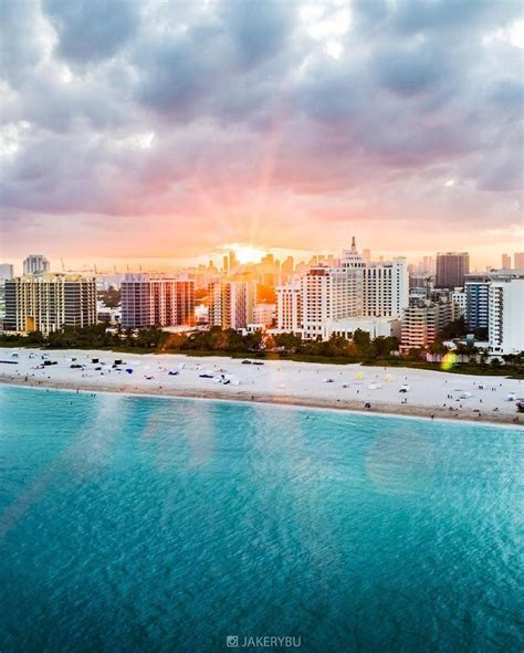 25 Best Ideas About South Beach Miami On Pinterest
