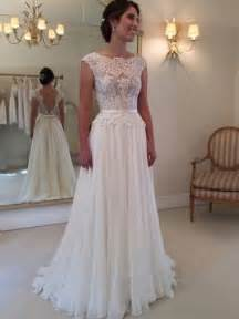 wedding dresses for sale cheap cheap wedding dresses affordable casual gowns sale tidebuy