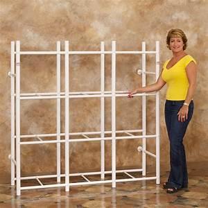 Bin, Warehouse, 12, Tote, Compact, Model, Storage, System, U0026, Reviews