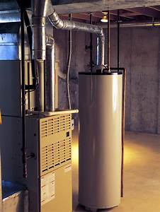 Choose The Right Size Water Heater