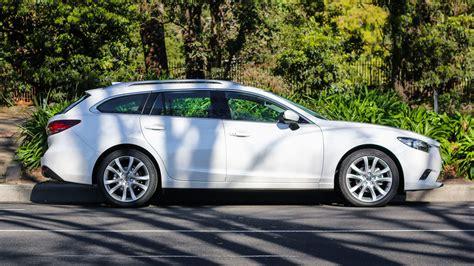 2014 Mazda 6 Diesel Wagon.html